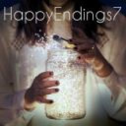 HappyEndings7