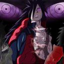 Naruto Uchiha Uzumaki