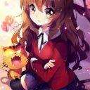 ♡ Foxy-Senpai ♡
