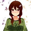 Haruna-ma