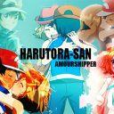 Harutora-San