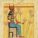 Hathor-of-Egypt