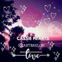 HeartBaylon