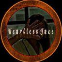 HeartlessJace