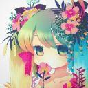 Monokuma Love