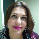 Helena Grand