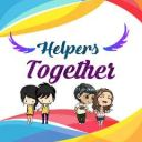 HelpersTogether