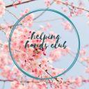 HelpingHandsClub