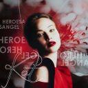 HeroesAngel