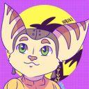 Fox_Cat_Darkness