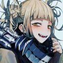 Himiko_Midorya