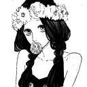 ♡ I'm Lala ♡