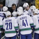 Hockeys_life