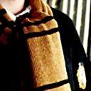 HogwartsIsHome2004