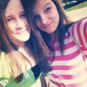 Alex&Sammi♥