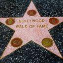 HollywoodBooks