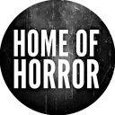 HomeOfHorror