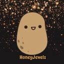 HoneyJewelz