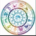 Horoscopefacts