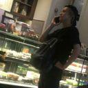 Huang_Beibei478