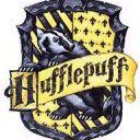 Hufflegay