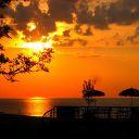 Huntress-of-magic