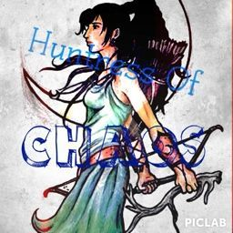 Huntress_Of_Chaos