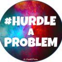 Hurdle A Problem