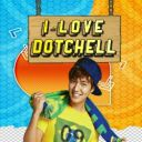 I-love-dotchell