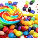 I-love-lollipops