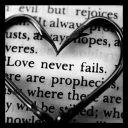 ILoveRomancess