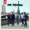 ILuv1D4Ever