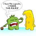 I_Kidnap_Cupcakes