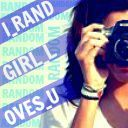 I_RandomGirl_Loves_U