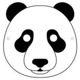 Master Panda Iammasterpandawp Wattpad