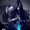 Iceheart Phoenix