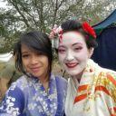Wannisa Panthong