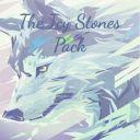 IcyStonesPack