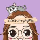 Idées sur papier