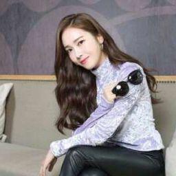 Tiffany Dating Lee Chul Woo