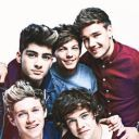Iloveonedirection9