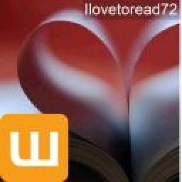 Ilovetoread72