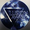 IlusionAwards