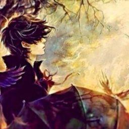 Alone ~ Draco Malfoy x Slytherin!Reader - The Plan - Wattpad