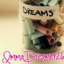 ImmaDreamer26
