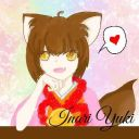 Inari Yuki
