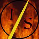InfernoSword