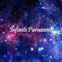 Infinite Paracosms