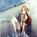 Infinite_Warrior