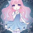 Infinity_Unicorn7314